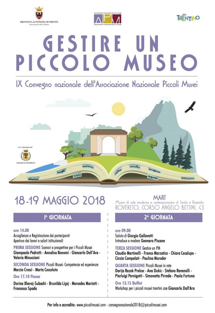 Loc35x50_PiccoliMusei finale