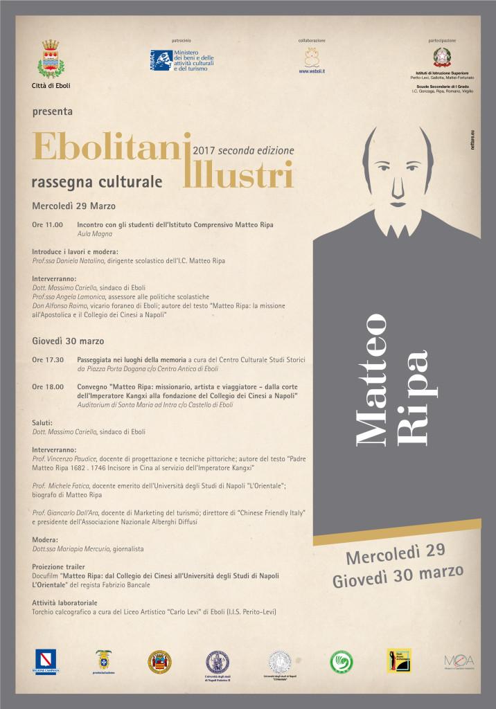 manifesto-ripa-2